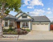10785  Clarmon Pl, Culver City image