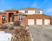 1289 Sarah Court, Highlands Ranch image