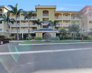 1795 Four Mile Cove PKY Unit 823, Cape Coral image