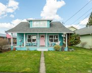 1417 Washington St, Sumner image