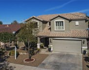 21638 E Via Del Rancho --, Queen Creek image