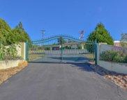 71 Paddon Rd, Royal Oaks image