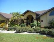 26408 Deep Creek Boulevard, Punta Gorda image
