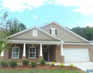 7043 Pine Mountain Cir, Gardendale image