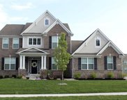 14926 Bonner  Circle, Fishers image