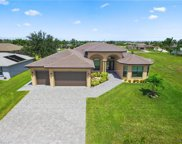 2509 SW 25th AVE, Cape Coral image