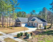 379 Chamberlin Rd., Myrtle Beach image