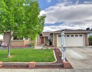 1076 Clematis Dr, Sunnyvale image