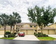 12090 Summergate CIR Unit 204, Fort Myers image