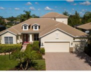 13339 Swallowtail Drive, Lakewood Ranch image