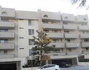 10960 ASHTON Avenue Unit #401, Los Angeles (City) image