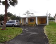 4372 Tellin Ave, West Palm Beach image