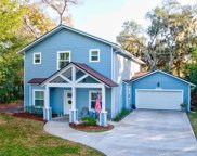 1642 5TH AVE N, Jacksonville Beach image