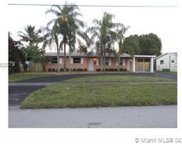 4764 Nw 5th St, Plantation image
