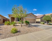 4406 W White Canyon Road, Queen Creek image