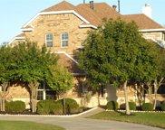 4005 Big Springs Drive, Joshua image