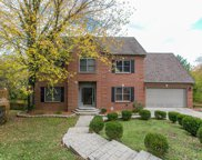509 Whitewater Circle, Lexington image