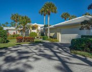 737 Eagle Creek Dr, Naples image