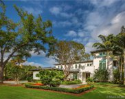 10915 Sw 63rd Ave, Pinecrest image