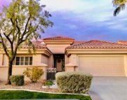 78714 Putting Green Drive, Palm Desert image
