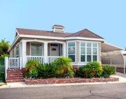 650   S Rancho Santa Fe Rd.     57, San Marcos image