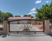 1195 Calle Del Oro, Bosque Farms image