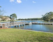226 S Sea Pines  Drive Unit 1601, Hilton Head Island image