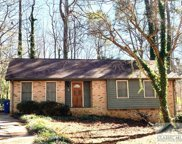 165 Crossbow Place, Winterville image