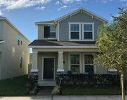 14711 Magnolia Ridge Loop, Winter Garden image