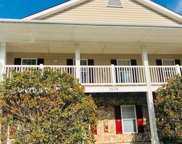 3676 Clay Pond Village Ln. Unit 7, Myrtle Beach image