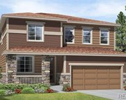 2622 Loon Circle, Castle Rock image