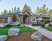609 Lassen Park Ct, Scotts Valley image