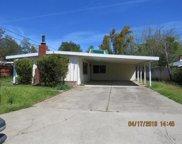 2807 Fairway Ave, Redding image