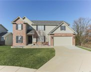 1401 Sterling Pines, Arnold image