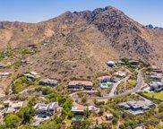 4462 E Mockingbird Lane, Paradise Valley image
