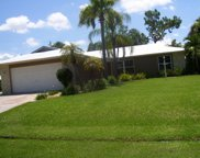 2501 SW Beverly Street, Port Saint Lucie image