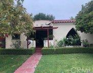 14811     Jackson Street, Midway City, CA image