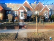 217-31 114th Rd, Cambria Heights image