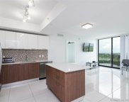 5252 Nw 85th Ave Unit #1504, Doral image