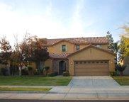 12704 Beechfield, Bakersfield image