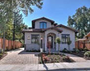 16886 Mitchell Ave, Los Gatos image