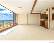 4340 Pahoa Avenue Unit 19A, Honolulu image