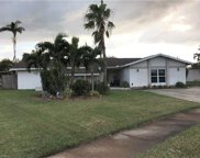 844 Xavier AVE S, Fort Myers image