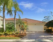 8017 Via Hacienda, Palm Beach Gardens image