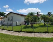 12345 Sw 187th Ter, Miami image