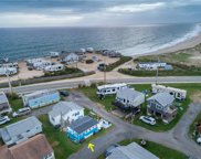 246 Exit  Street, South Kingstown image