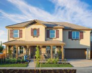 17735  Griswold Court, Lathrop image