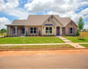 297 Bree Way, Goldsby image