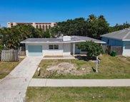 1355 S Orlando Avenue, Cocoa Beach image