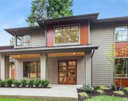 4841 90th Ave SE, Mercer Island image